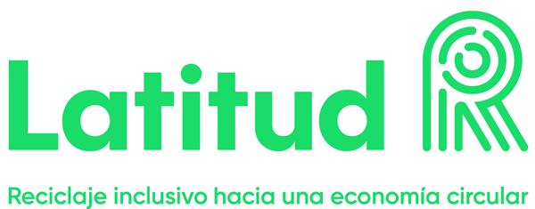 Reciclaje inclusivo hacia una economia circular